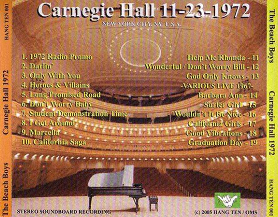 1972-11-23-CARNEGIE_HALL_1972-back
